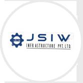 JSIW Infrastructure Ltd