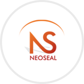 Neoseal Engineering Pvt Ltd