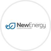 New Energy Srl