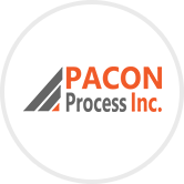 Pacon Process Inc
