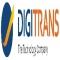 DIGITRANS TECHNOLOGIES AND INNOVATION PVT LTD