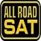Liberation Management LLC dba All Road Communications