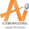 Autobahn Industries
