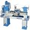 Lathe Machines Suppliers