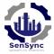 Sensync Instruments Pvt Ltd