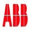 ABB INDIA LIMITED