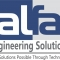 Alfa Engineering Solutions