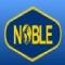 Noble Corporation plc