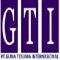 PT. GUNA TESUMA INTERNASIONAL