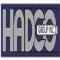 HADCO Services
