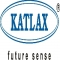 Katlax Enterprises Pvt Ltd