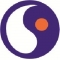 SUNCON ENGINEERS PRIVATE LIMITED