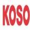 KOSO INDIA PRIVATE LIMITED