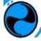 Asia Electro-Mechanical Co. Ltd.