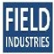 Field Industries LLC