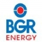 BGR ENERGY SYSTEMS LIMITED