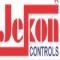 JEKON VALVES AND CONTROLS